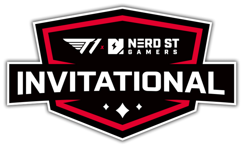 What We Learned: T1 x Nerd Street Invitational
