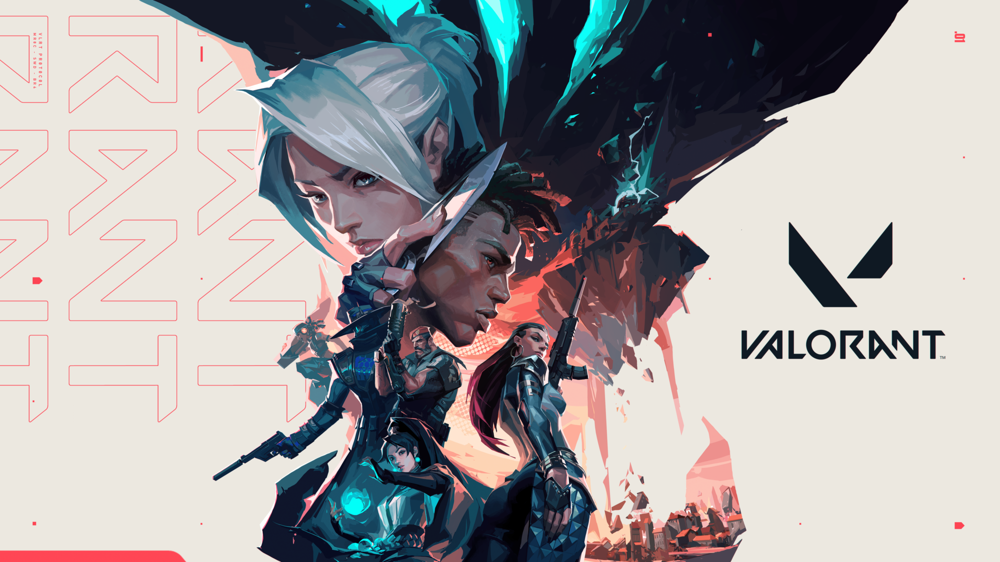 Valorant Ranked mode – Everything you need to know