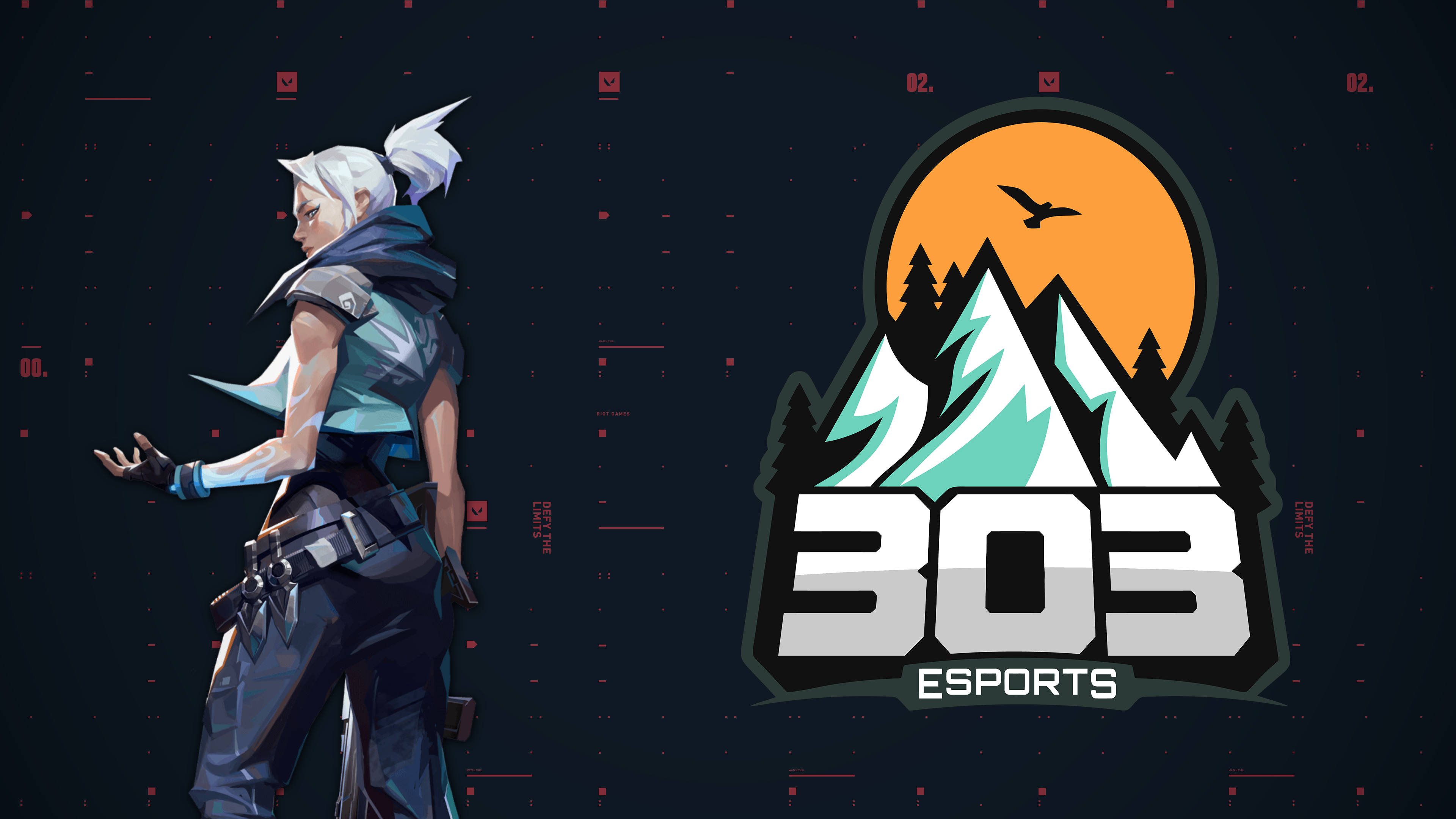 303 Esports' Mirari speaks on state of Valorant in exclusive interview