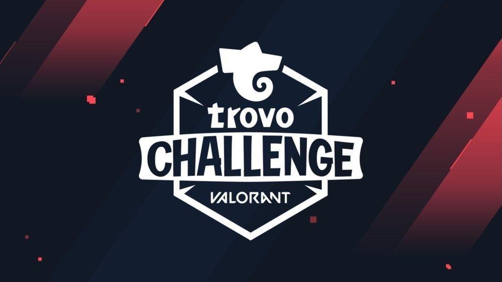 Trovo Challenge – Results