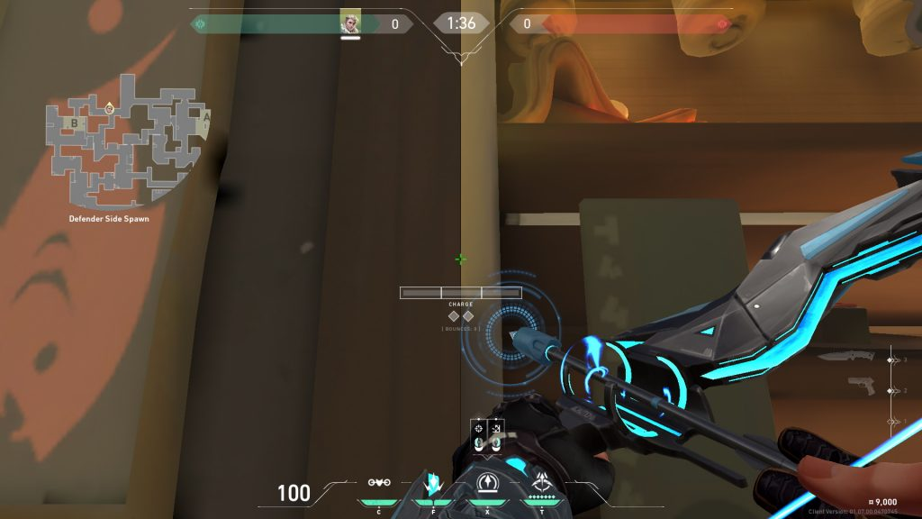 Sova Recon Bolt Lineups Split B-Retake