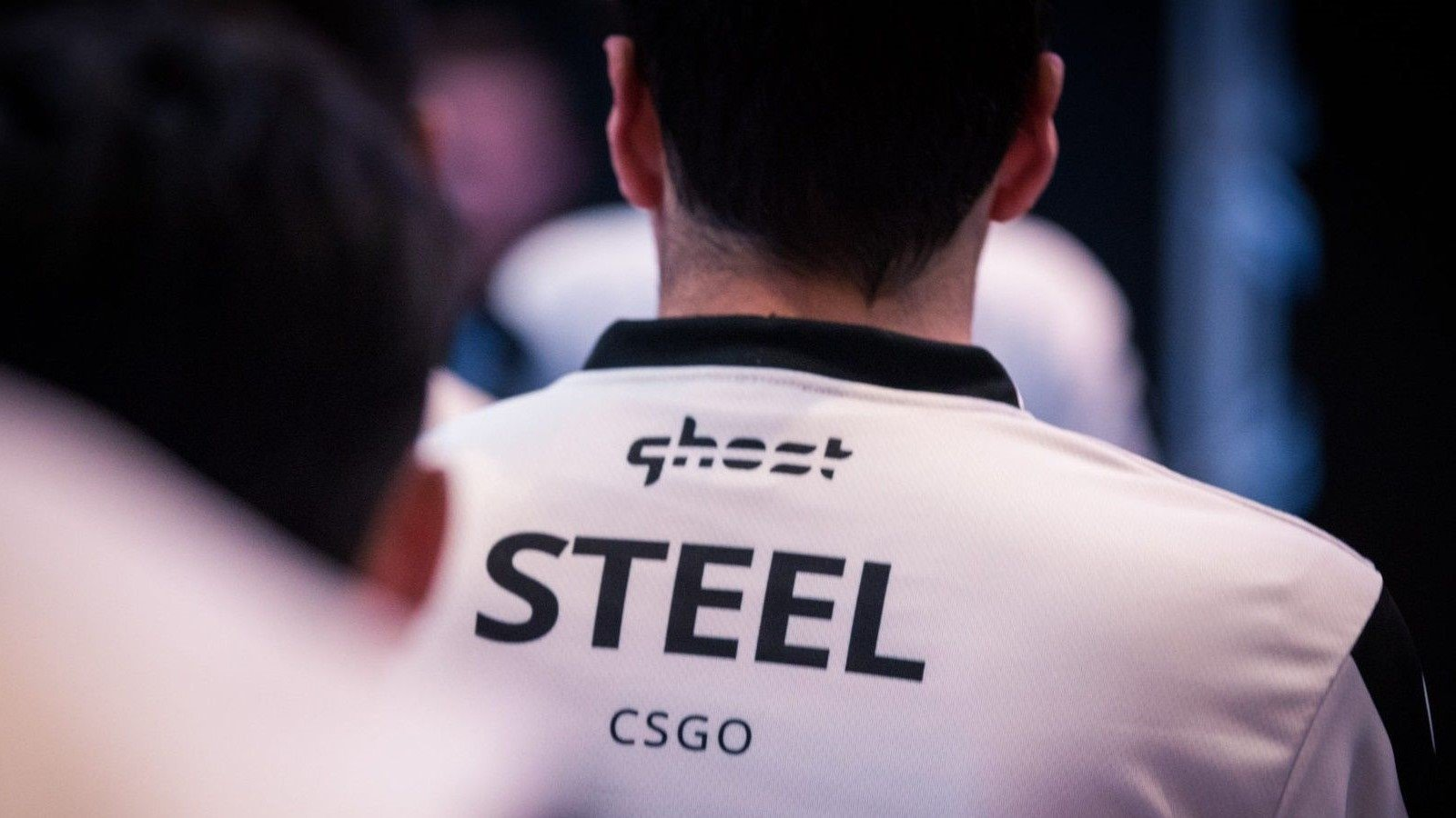 Steel enters Valorant as Full-Time Streamer for Chaos Esports Club