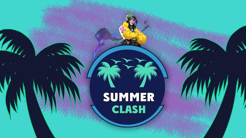 TOURSTAT Summer Clash