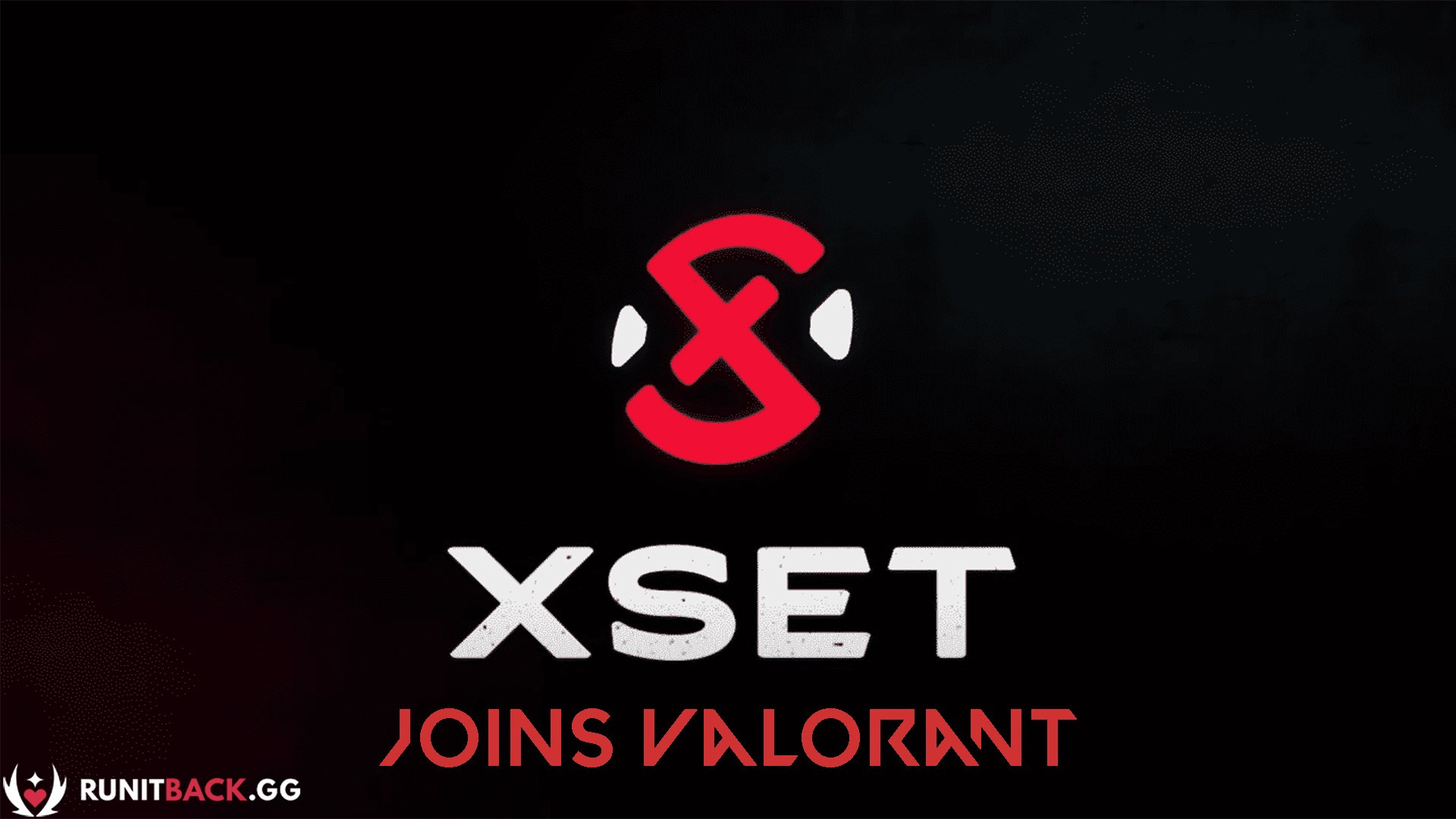 XSET sign Pretty Boyz roster after recent NSG triumph