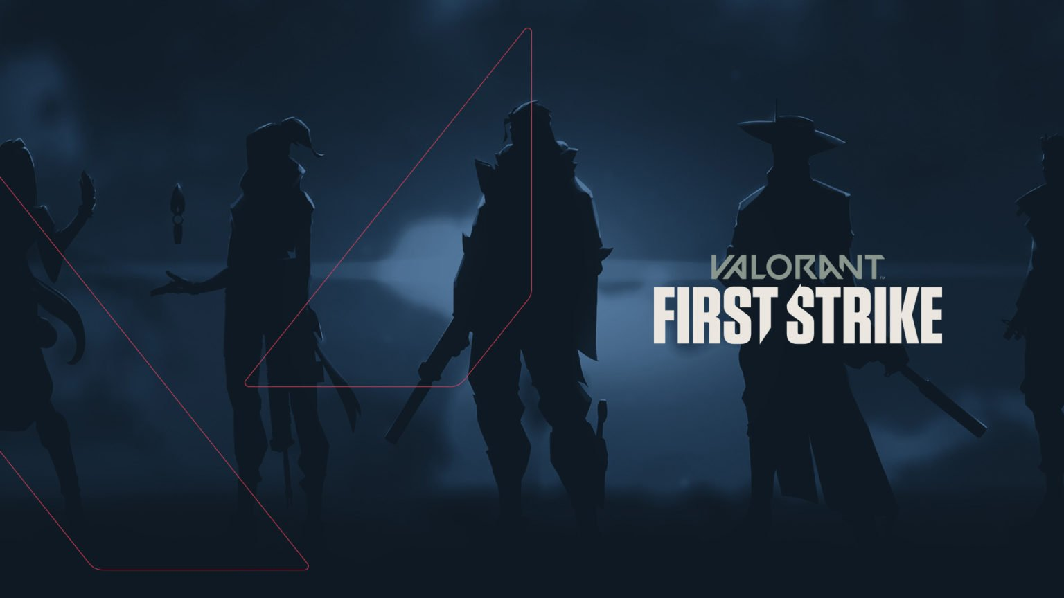 Valorant NSG First Strike Qualifiers: Group Stage Recap
