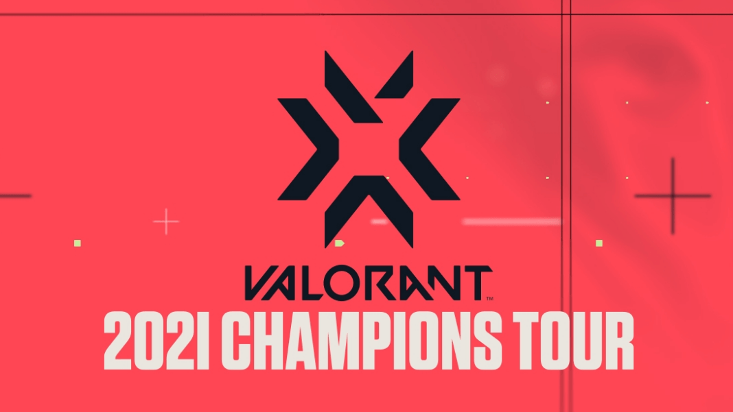 Riot announces 2021 Valorant Champions Tour with international events if safe