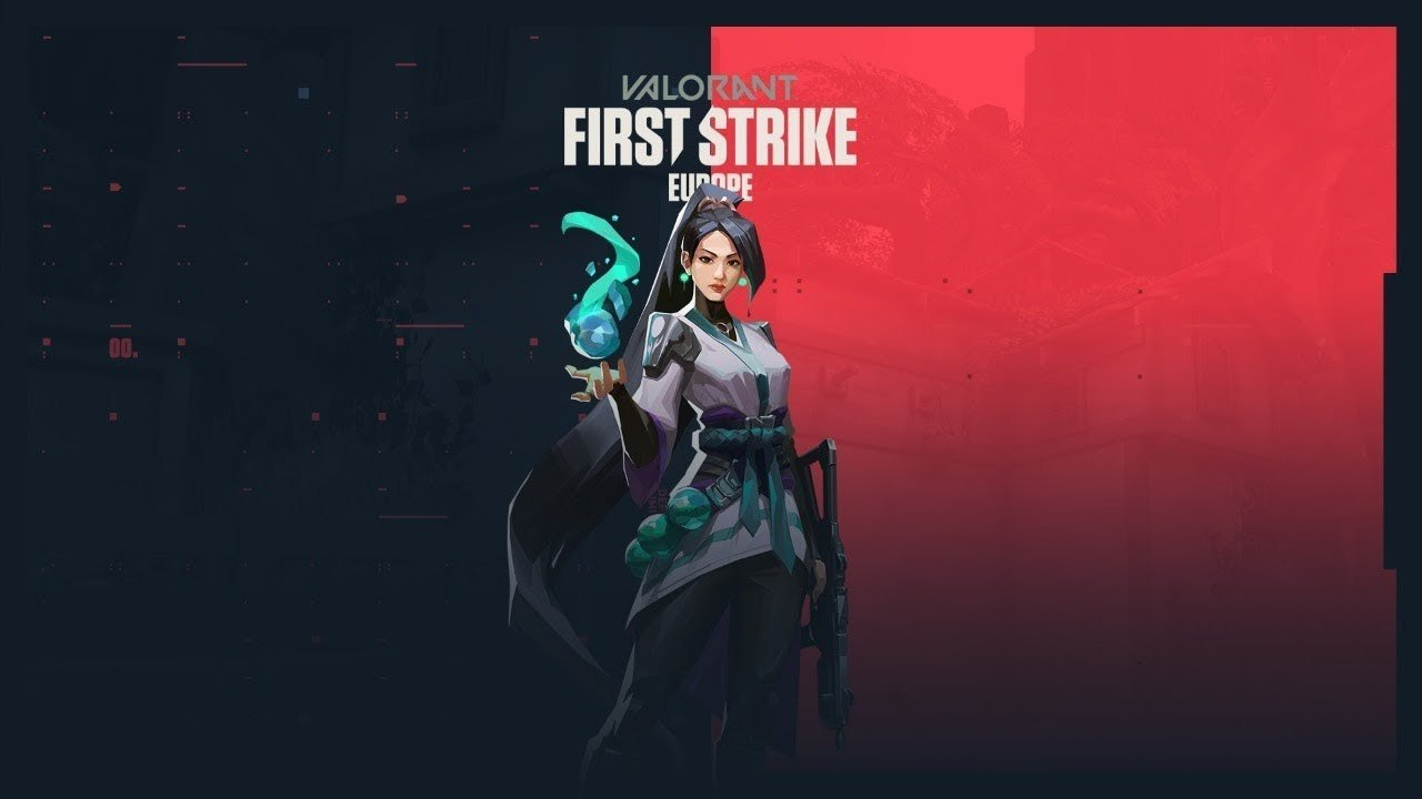 First Strike Europe: G2, Liquid, FPX, SUMN first four to qualify