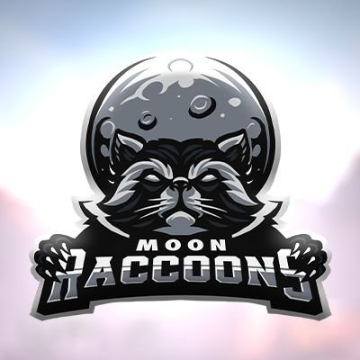 This image has an empty alt attribute; its file name is moon-raccoons-twitter-image.jpg