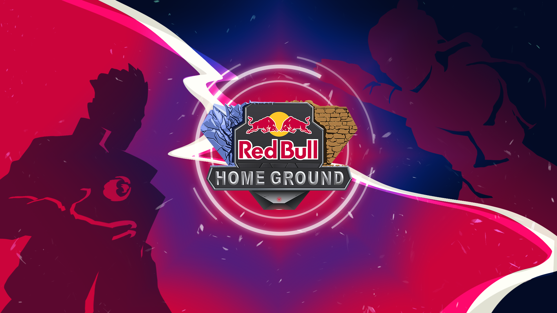 Red Bull Home Ground – NIP Outlast Futbolist, G2 deals with FrenzyGoKill