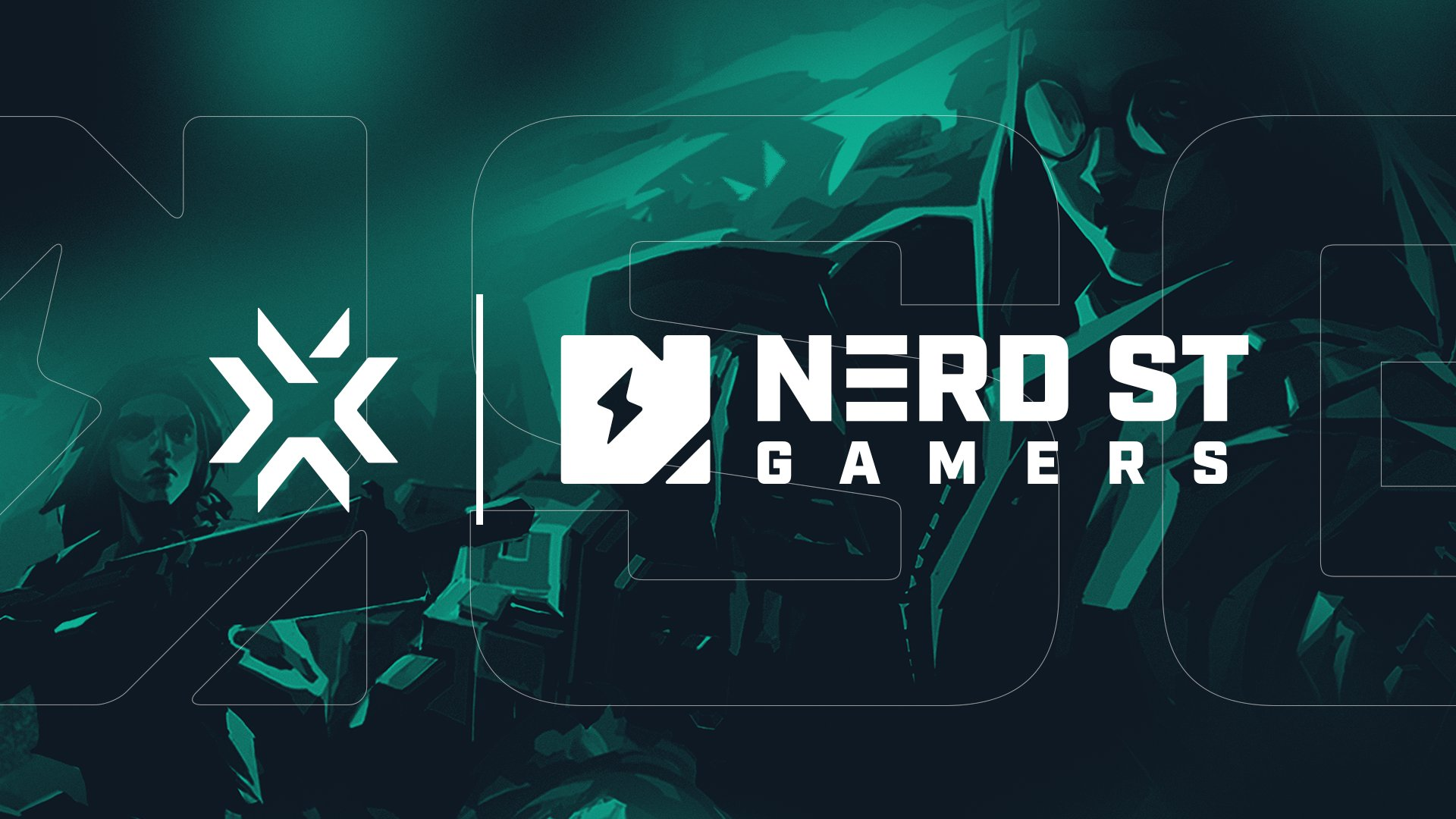 Nerd Street Gamers to host more Valorant tournaments for Riot Games