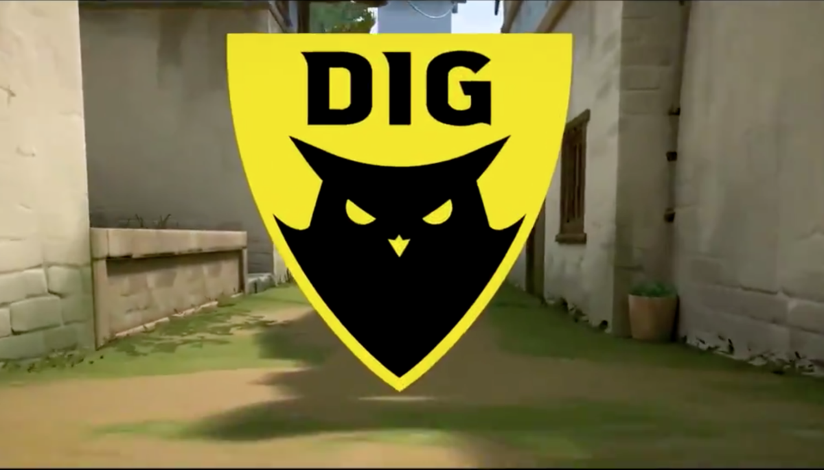 Dignitas releases one of two Valorant rosters
