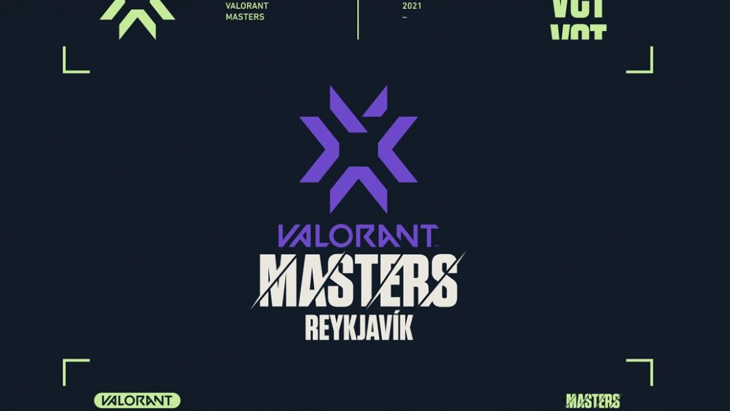 Valorant Champions Tour Stage 2 Masters to be held on LAN in Reykjavik, Iceland