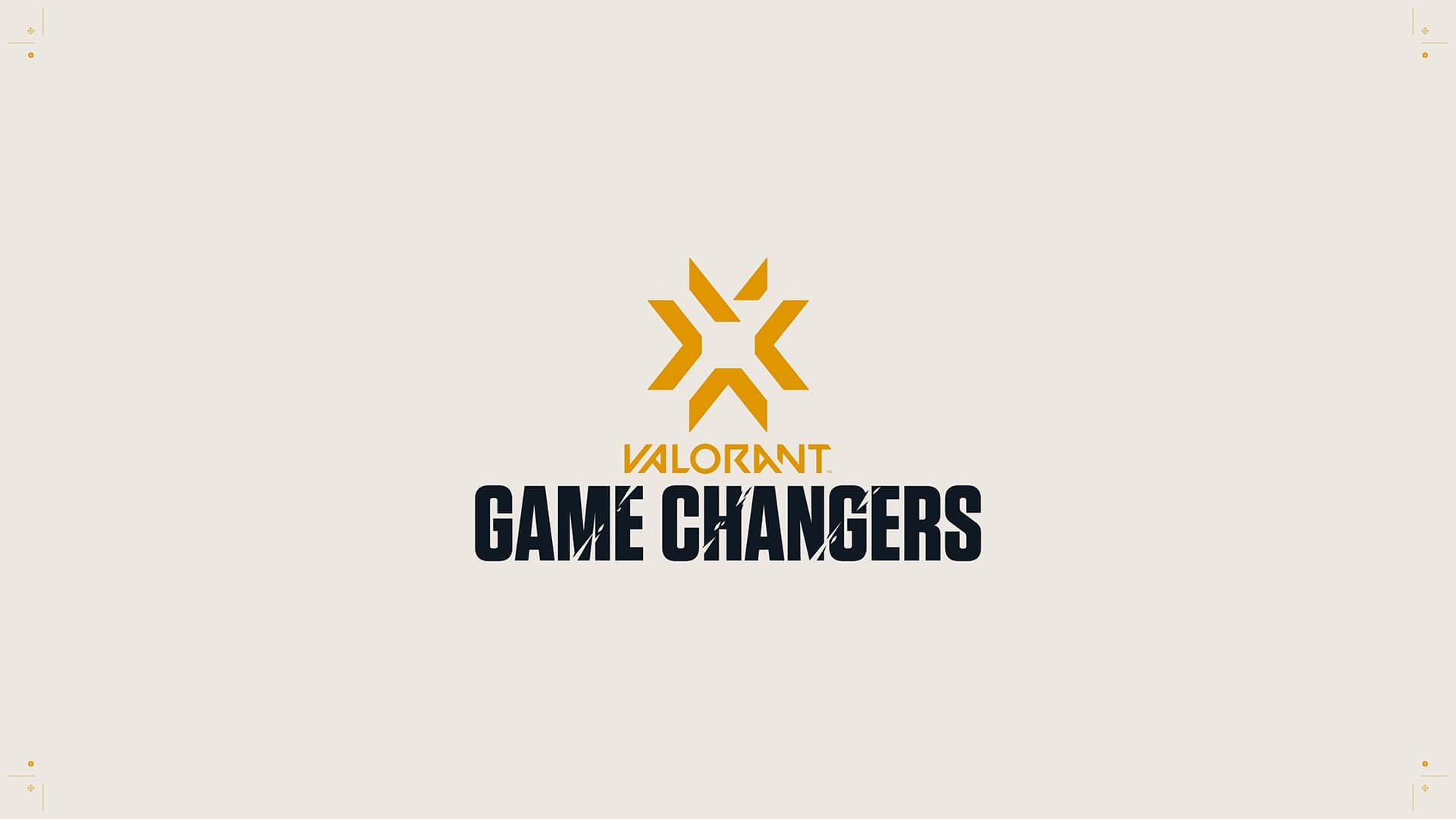 Valorant Game Changers Has Viewer Counts Rising to the Moon