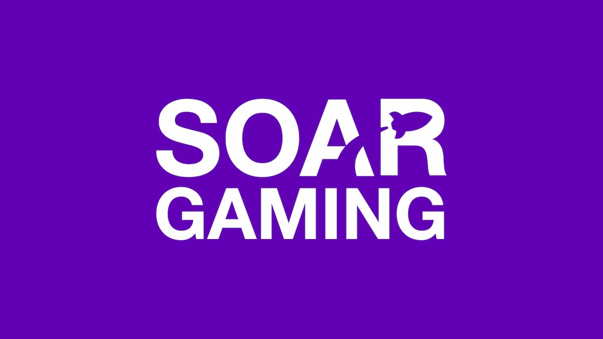 SoaR enters NA Valorant with signing of PUGSTARS