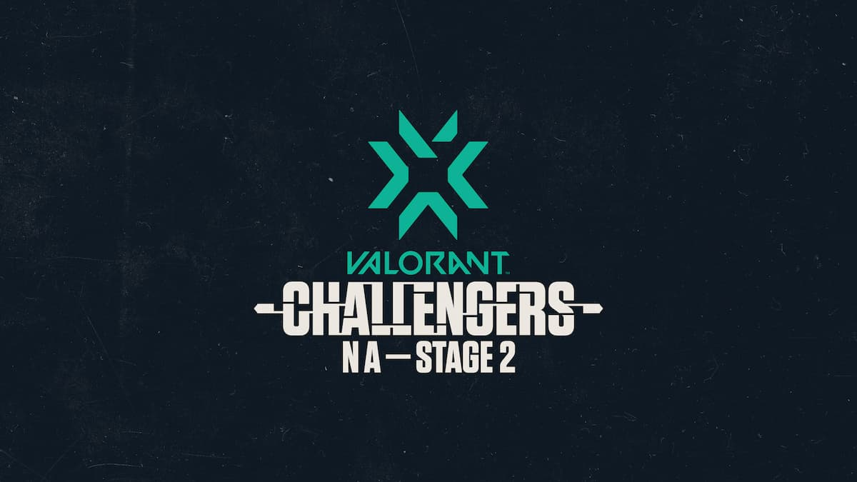 All teams have been decided for NA Challengers Finals