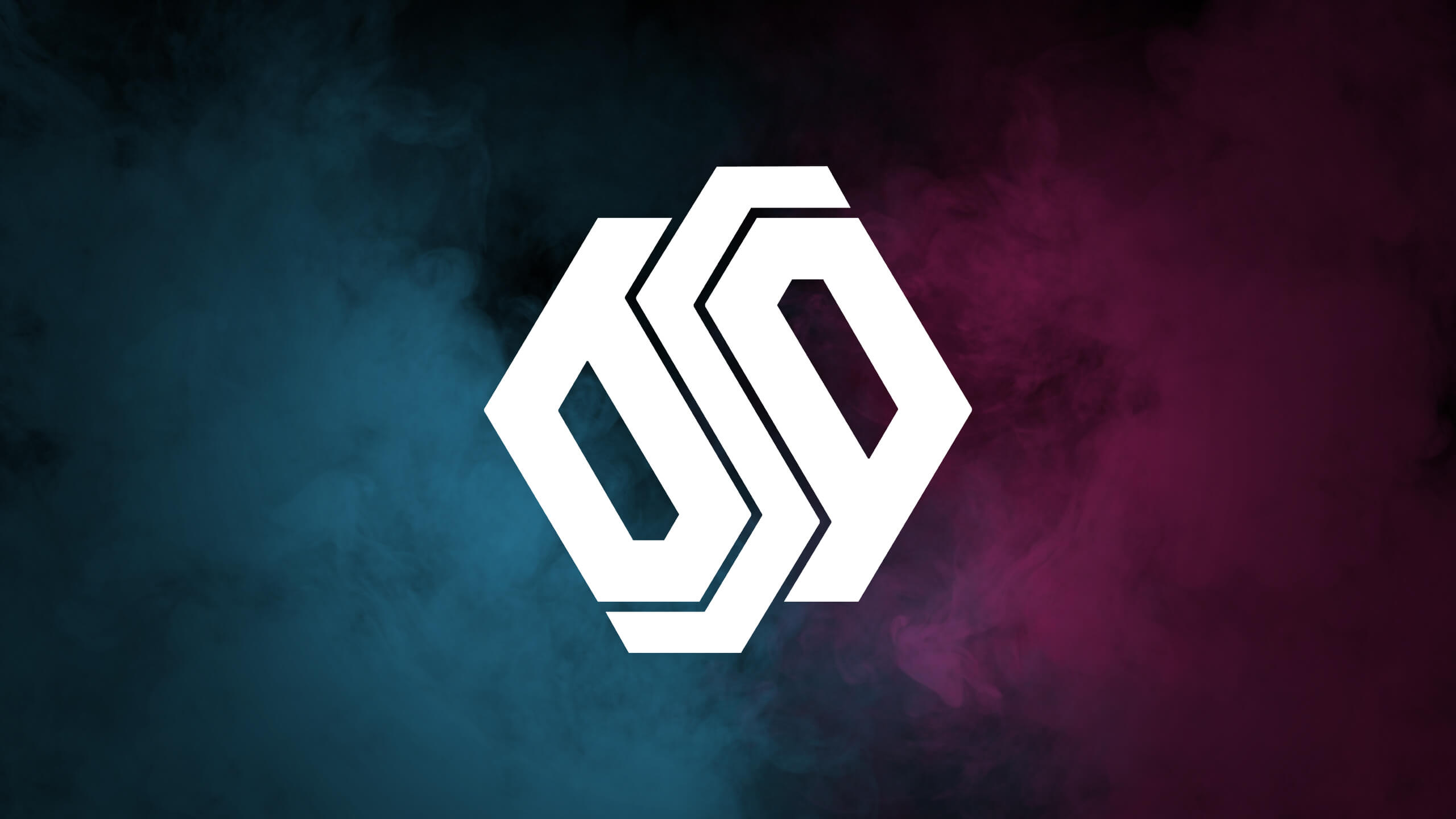 Team BDS enter Valorant with the roster of Opportunists