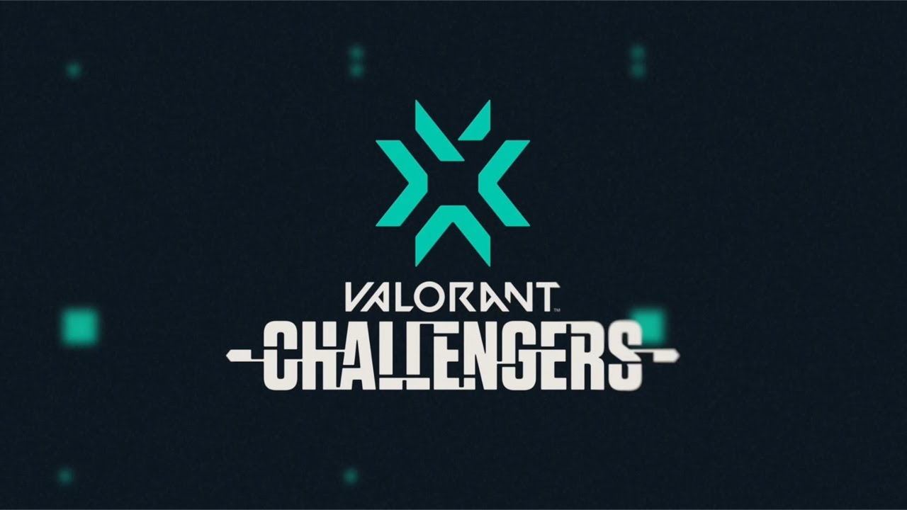 VCT Europe Challengers 1 Preview