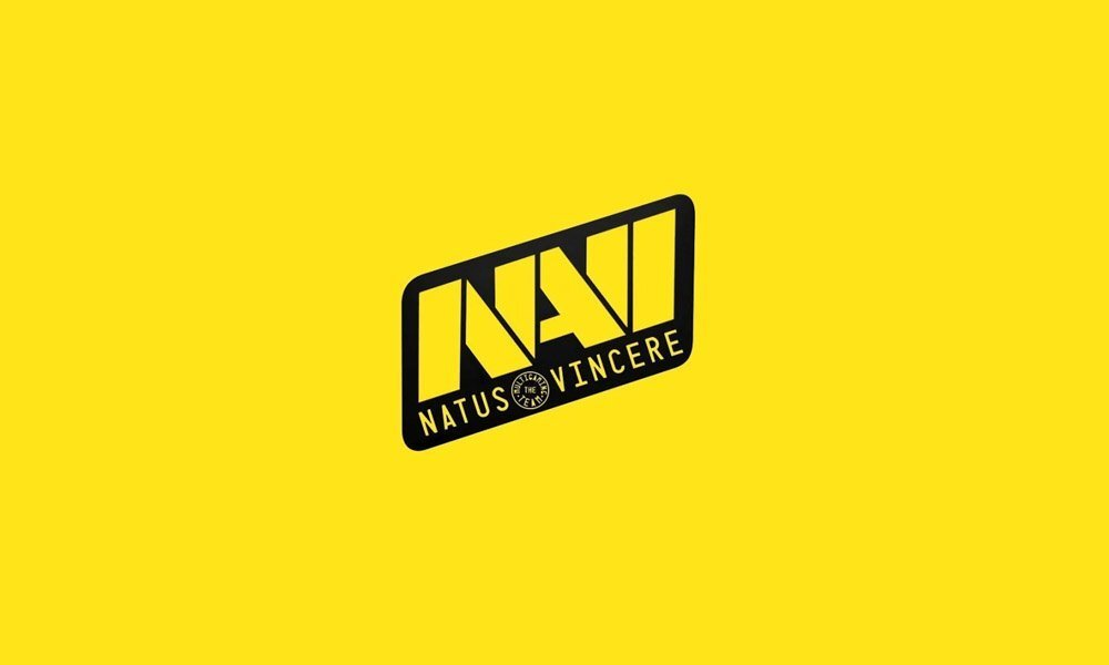 Natus Vincere introduces first player on Valorant roster