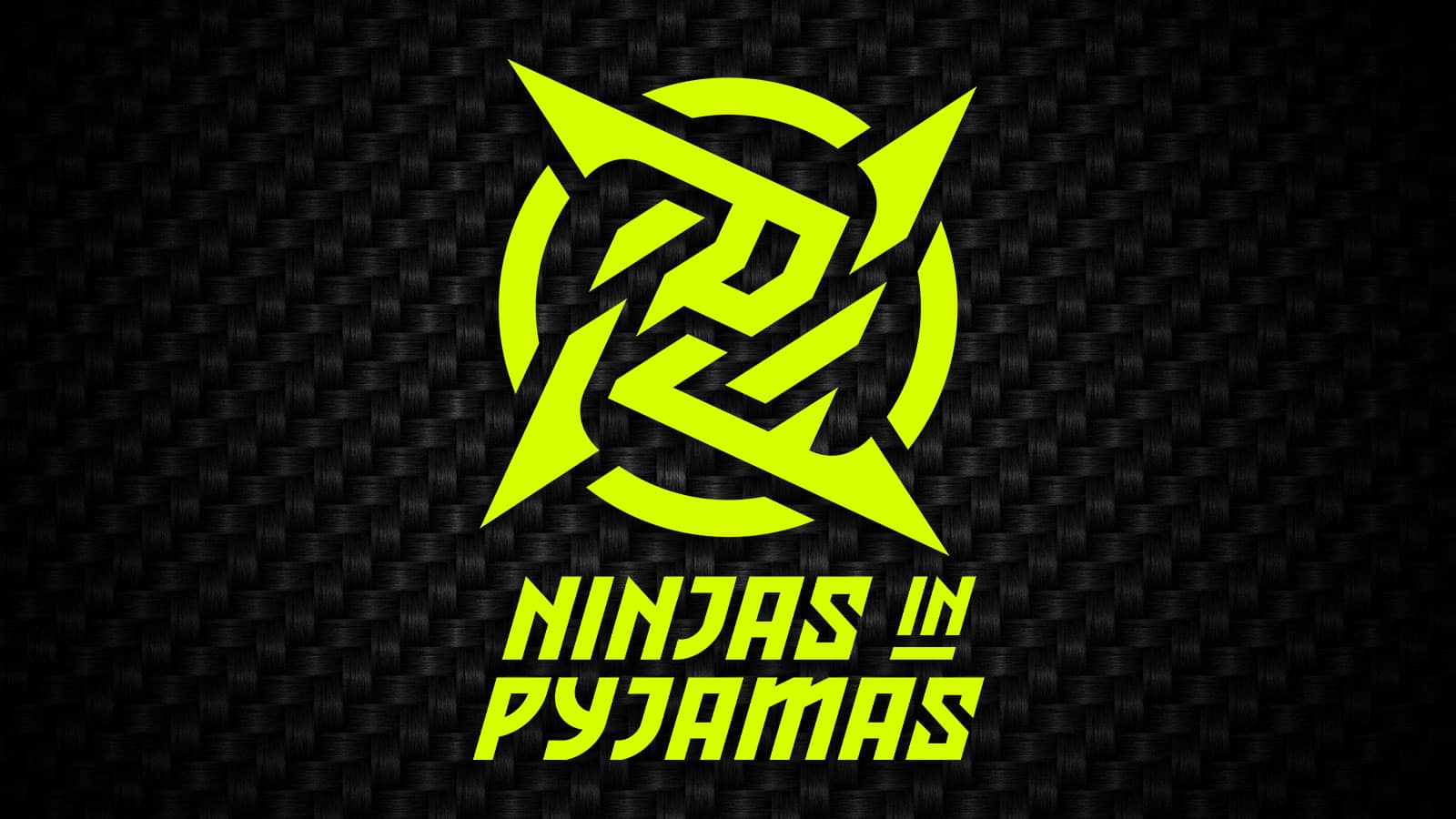 NIP sign ec1s as akukhoS takes break from competitive play due to health issues