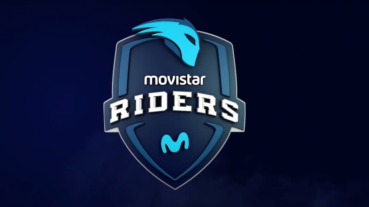 Movistar Riders release vong after he does not check in for VCT