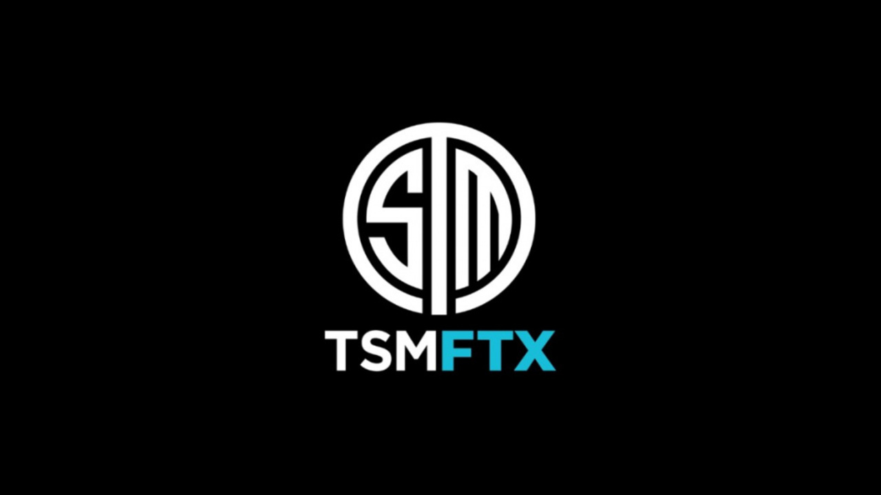 TSM FTX Introduces a New Academy Roster