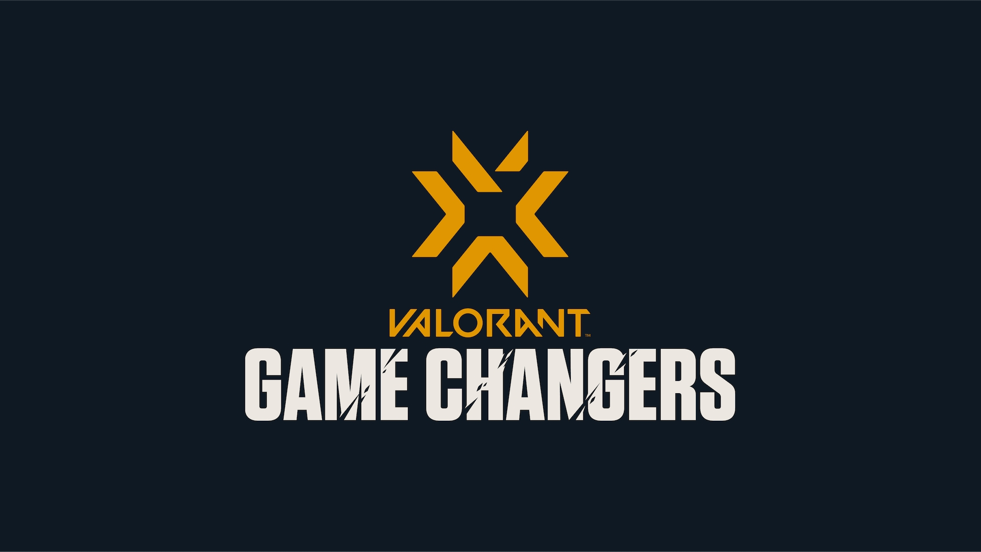 NA and EMEA Game Changers Preview: Two events in full swing