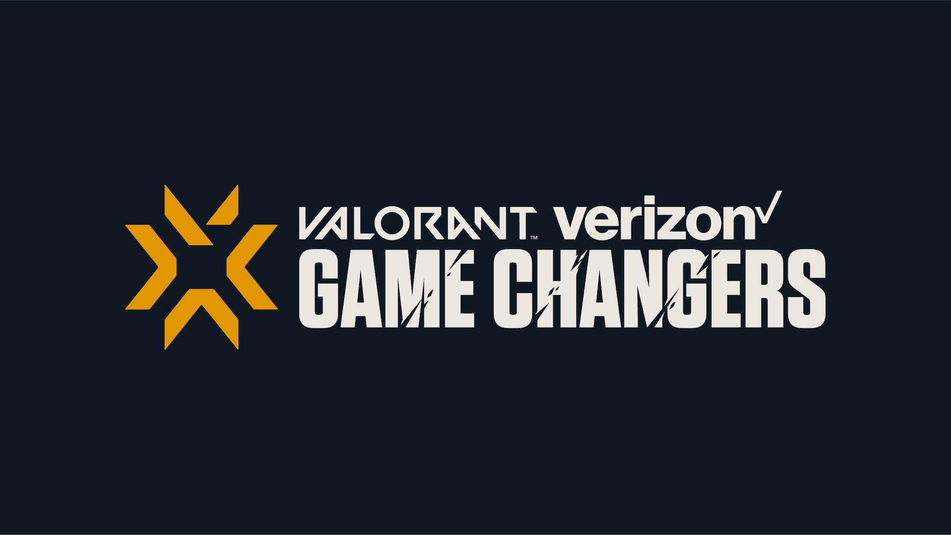 Verizon VCT Game Changers returns for Series 3