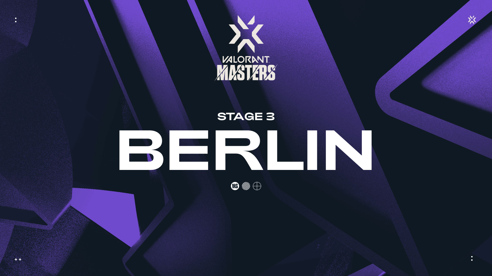 VCT EMEA Playoffs: Acend and SuperMassive Blaze qualify for Masters Berlin