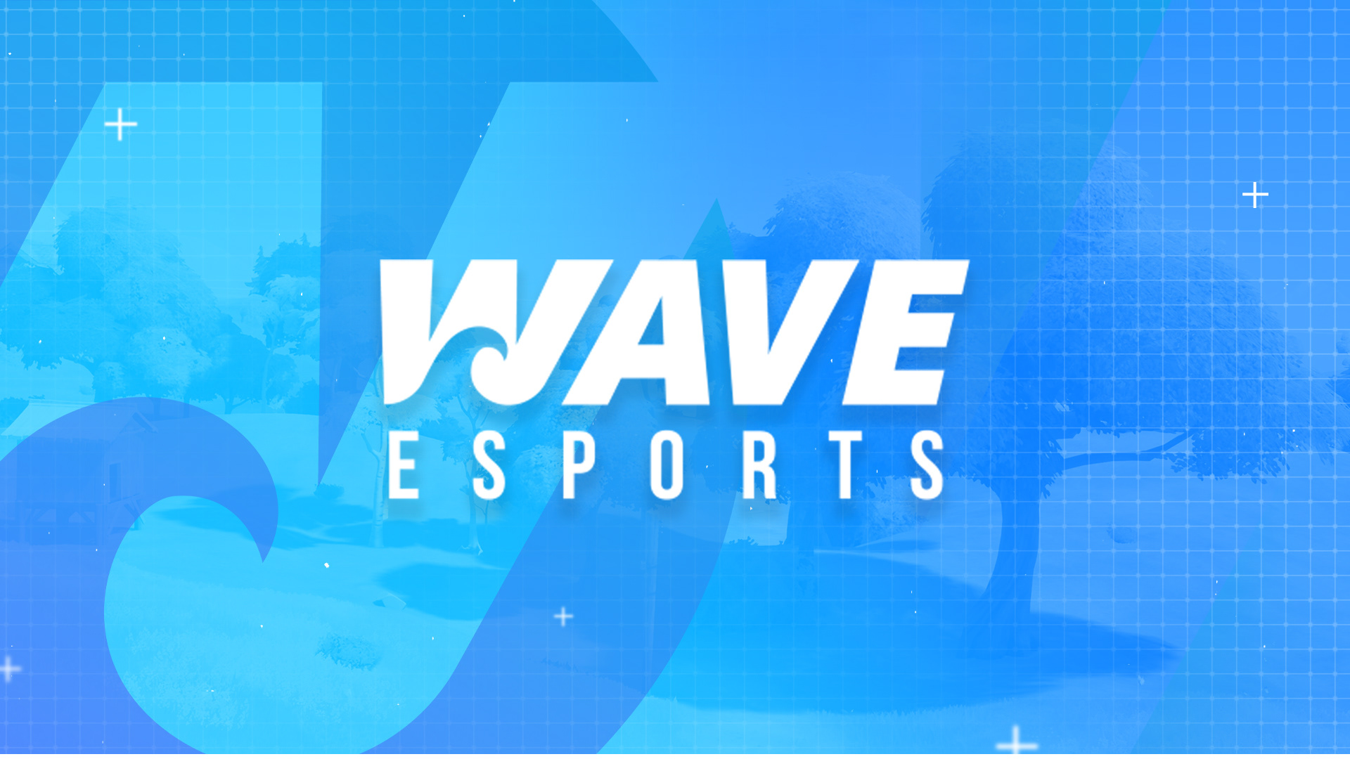 Wave Esports bench Zik, Carcass, SEIDER; looking for new trio