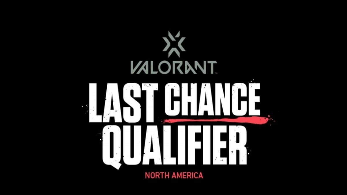 NA LCQ to resume on October 27th